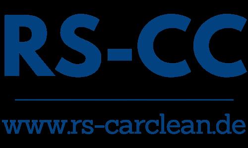 RS-CarClean.de
